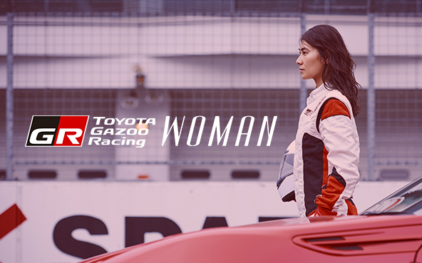 ev1_woman
